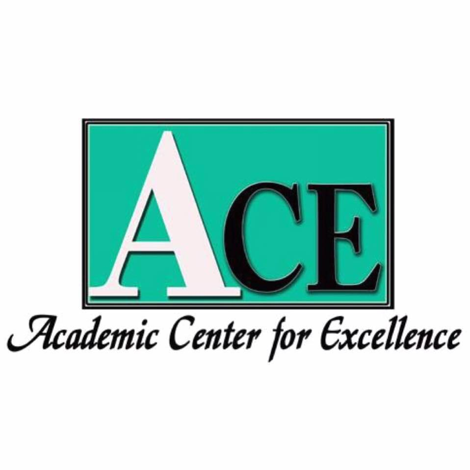 Acts Academic Center For Excellence Logo