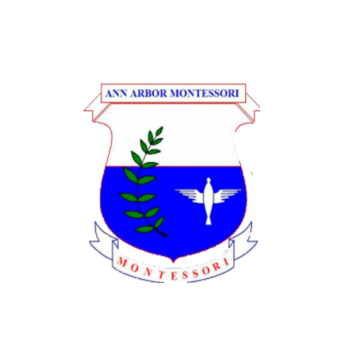 Ann Arbor Montessori Learningcenter, Incorporated Logo