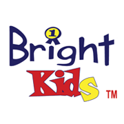 Bright Kids Sri Rampai Logo