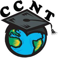 Ccnt Tuition Centre Logo