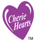 Cherie Hearts Little Play House @ Tai Seng Logo