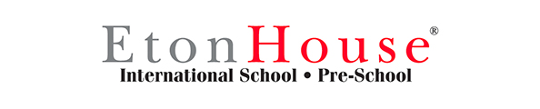 Etonhouse International @ Broadrick Logo