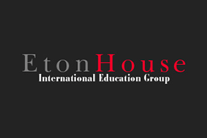 Etonhouse PreSchool @ Mountbatten 223 Logo