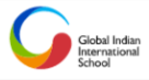 Global Indian International School (Queenstown) Logo