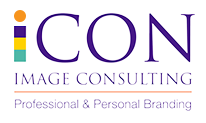 Icon Image Consulting Logo