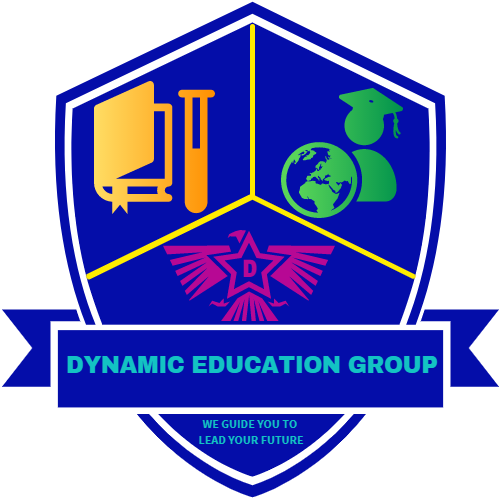 IGCSE HOMESCHOOL Logo