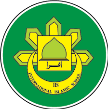 International Islamic School Logo