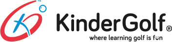 Kindergolf Philippines Logo