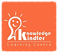 Knowledge Kindler Learning Centre Logo