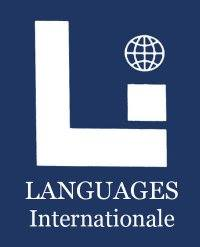 Languages Internationale Logo
