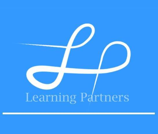 Learning Partners School Inc. Logo