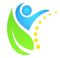 Life Enrichment Centre Logo
