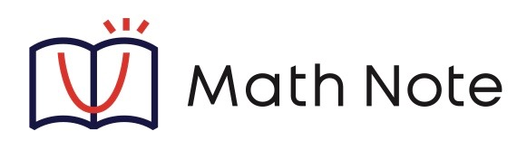 Math Note Tuition Centre Logo