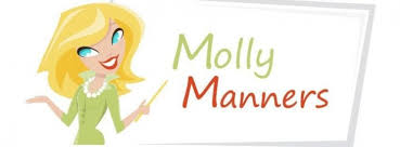 Molly Manners Logo