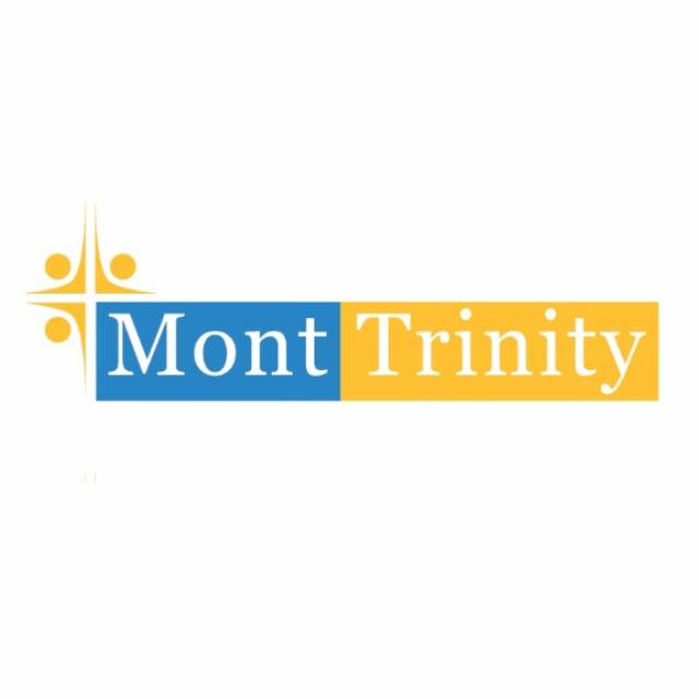 Mont Trinity Kindergarten Primary Secondary Education (IGCSE) Logo