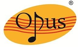 Opus Academy Of Music Logo