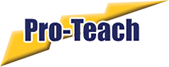 Pro-Teach Education & Schoolcare Group @ Westwood Branch Logo
