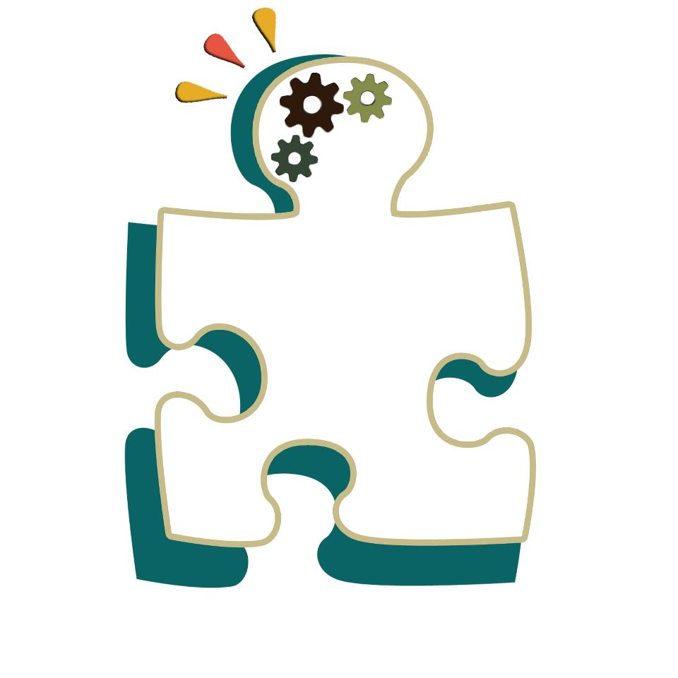Puzzles Tutoring And Review Center Logo