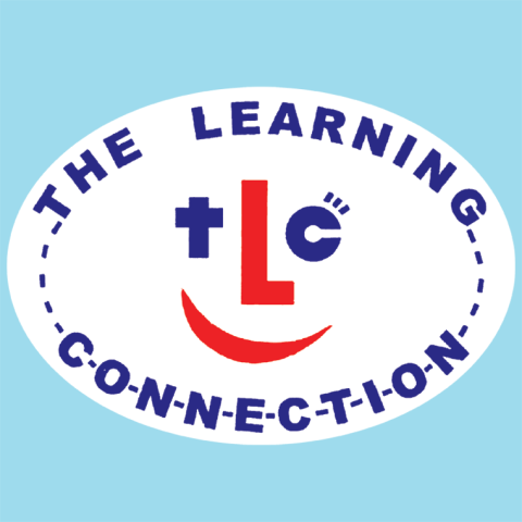 Tlc Preschool San Juan City Logo